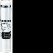3M CP9 9' X 90' HAND-MASKER PRE FOLDED CONTRACTORS PLASTIC