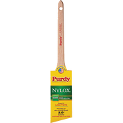 "PURDY 080220 2"" NYLOX DALE BRUSH"