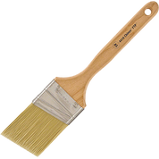 "WOOSTER 4410 2-1/2"" CHINEX FTP ANGLE SASH BRUSH"