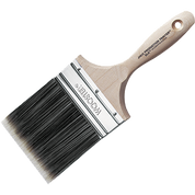 "WOOSTER J4612 3"" PRODUCTION PAINTER ELK BRUSH"