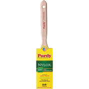 "PURDY 100220 2"" NYLOX ELASCO TRIM BRUSH"