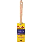 "PURDY 144300020 2"" OX-O-THIN BRUSH"