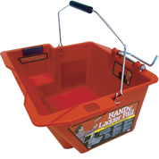 BERCOM 4500-CT HANDY LADDER PAIL