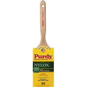 "PURDY 064230 3"" NYLOX BOW BRUSH"