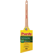 "PURDY 080230 3"" NYLOX DALE BRUSH"