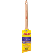 "PURDY 296020 2"" OX-O-ANGULAR BRUSH"