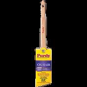 "PURDY 296020 2"" OX-O-ANGULAR BRUSH"