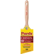 "PURDY 152930 3"" CHINEX GLIDE BRUSH"