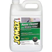ZINSSER 60101 1G JOMAX HOUSE CLEANER CONCENTRATE