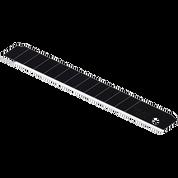 OLFA ABB-50B ULTRAMAX STD BLADES 50PK