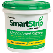 DUMOND CHEMICAL 3332 QT SMART STRIP PAINT AND VARNISH REMOVER