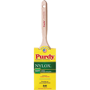 "PURDY 100230 3"" NYLOX ELASCO TRIM BRUSH"