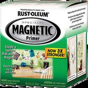 RUSTOLEUM 247596 QT MAGNETIC PRIMER SPECIALTY