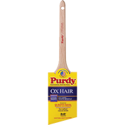 "PURDY 144296030 3"" OX-O-ANGULAR BRUSH"