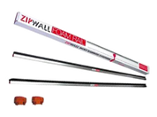 Zipwall Foam Rail Crossbars