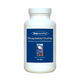 Phosphatidyl Choline 100 softgels by Allergy Research Group