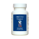 Potassium Citrate capsules by Allergy Research Group