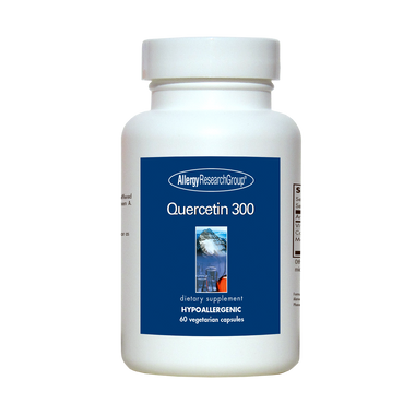 Quercetin 300 by Allergy Research Group
