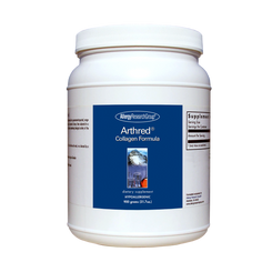 Arthred Collagen Formula by Allergy Research Group