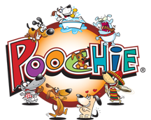 Poochie Treats