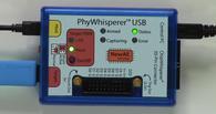 PhyWhisperer-USB