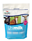 Formula, Manna Pro Unimilk, Multi-Species Milk Replacer with Probiotics, 9 lb
