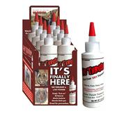 Topical Med, 4 Oaks NO Thrush Powder for Horses, 2.5 oz.