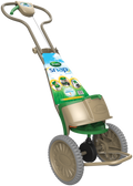 Scott's Snap Lawn Care System Spreader (K.C.)