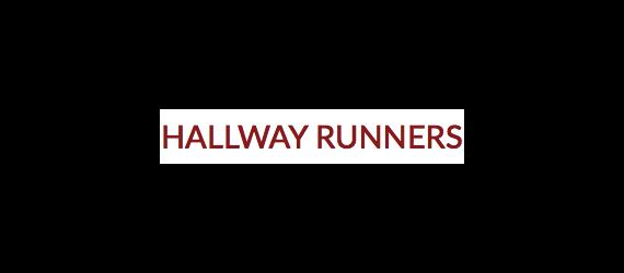 hallwayrunnerf.png