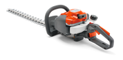 122 HD60 Hedge Trimmer