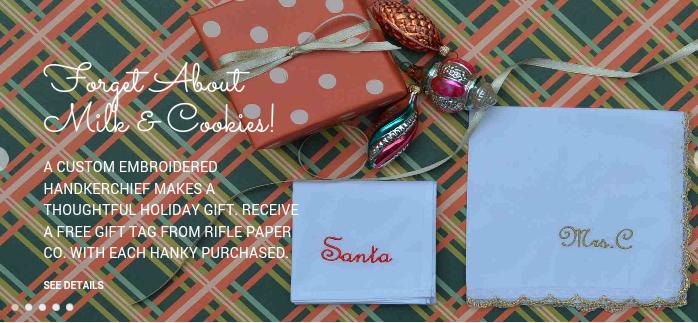 handkerchief-holiday-gifts.png