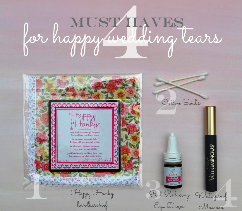 must-haves-for-happy-tears-with-happy-hanky.png