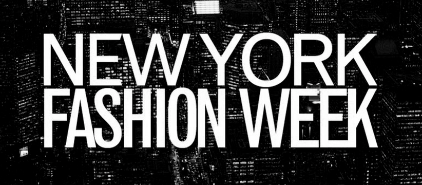new-york-bridal-fashion-week.png