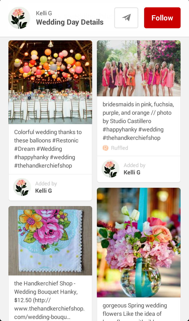 pinterest-handkerchief-winner-nov2014-wedding-day-details.png