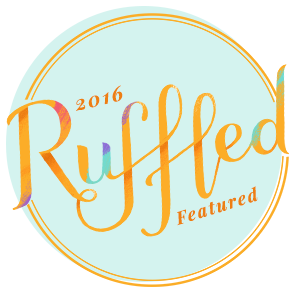 ruffledblog-feature-badge-16.png