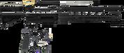 TacFire RK556LPK rifle build kit