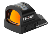 Holosun  HS507C X2 Series Red Dot Sight for pistols