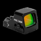 Holosun HS407K  Pistol Red Dot Sight