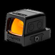Holosun HE509T-RD Pistol Red Dot Sight