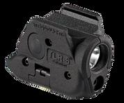 Streamlite TLR-6 Trigger Guard Light/Laser for Springfield Hellcat