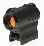 Holosun HS503R Rifle Red Dot Sight