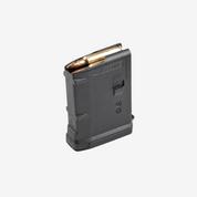 Magpul Gen 3 Pmag 10 for AR-15, 10 Round Magazine