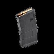 Magpul Gen 3 Pmag 20 for AR-15, 20 Round Magazine