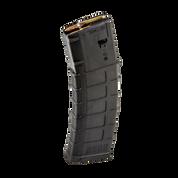Magpul Gen 3 Pmag 40 for AR-15, 40 Round Magazine