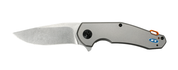 ZT 0220 Anso design