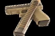 ETS Glock 18 Magazine 31 round