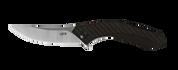 ZT Knives 0460