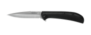 Kershaw AM-3 Model 2335