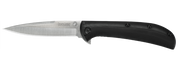 Kershaw AM-4 Model 2330
