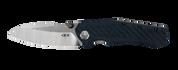 ZT 0850 Sinkevich/Rexford design